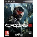 Louer Crysis 2 pour PS3