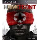 Louer Homefront sur PS3