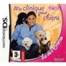 Louer Emma et sa Clinique pour Chiens sur DS