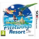 Louer Pilotwings Resort sur 3DS