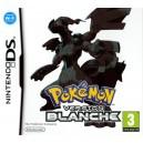 Louer POKEMON VERSION BLANCHE pour Nintendo DS