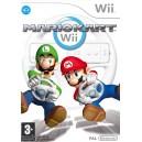 Louer MARIO KART pour Nintendo Wii