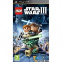 Louer LEGO STAR WARS III The Clone Wars pour PSP